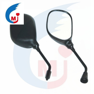 Motorcycle Parts Motorcycle Rear Mirror of FT150