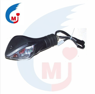 Motorcycle Parts Motorcycle Winker Lamp Of PULSAR 200