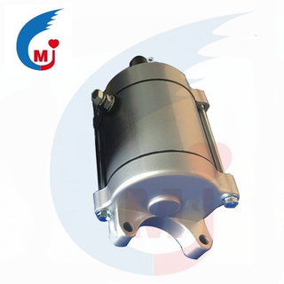 Motorcycle Starter Motor For AKT125