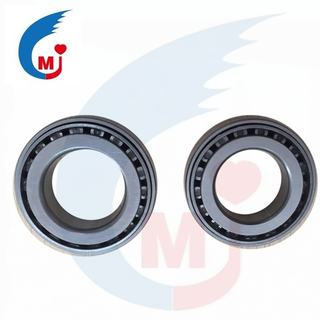 Motorcycle Bearing Of SUZUKI GN125