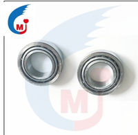 Motorcycle Parts Motorcycle Bearing Of NXR125