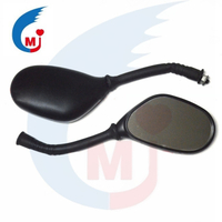 Motorcycle Parts Motorcycle Rear Mirror of CD110