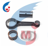 Motorcycle Connecting Rod Of Honda CBX250