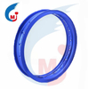 Motorcycle Aluminum Wheel Rim of Various Size And Color