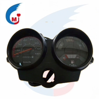 Motorcycle Parts Motorcycle Speedometer Of TITAN2000