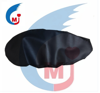 Motorcycle Accessory Motorcycle Seat Cover Leather Cover