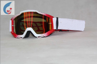 Motorcycle Goggles Riding Glasses With Different Color