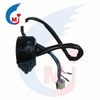 Motorcycle Handle Switch Of AKT125