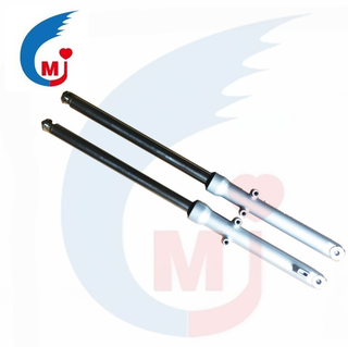 Motorcycle Front Shock Absorber Of BAJAJ BOXER CT100