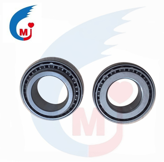 Motorcycle Bearing Of HERO ECO DELUXE