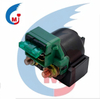 Motorcycle Spare Parts Motorcycle Relay for CRF230