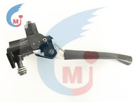Motorcycle Upper Brake Pump For Scooter 150 Type Honda