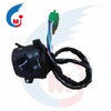 Motorcycle Parts Motorcycle Handle Switch Of NXR125