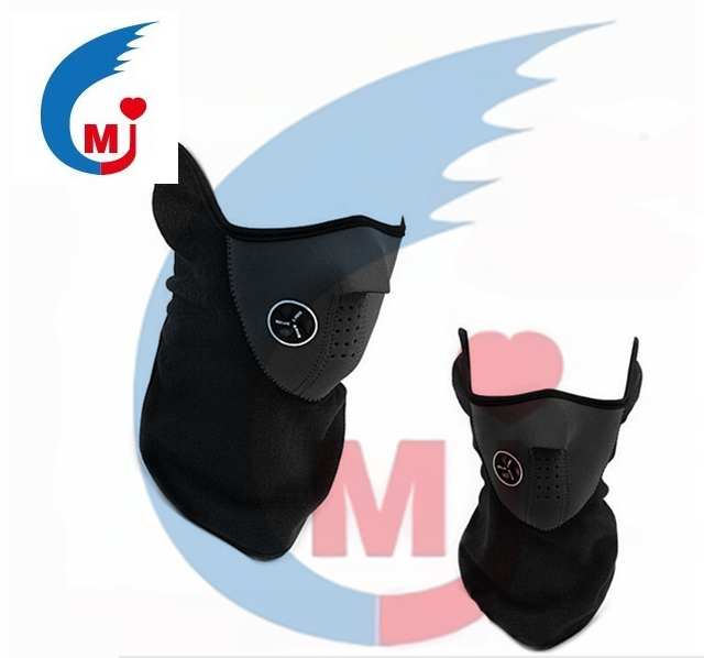 Motorcycle Accessory Motorcycle Mask Riding Mask
