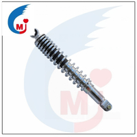 Motorcycle Parts Motorcycle Rear Shock Absorber Of DS150