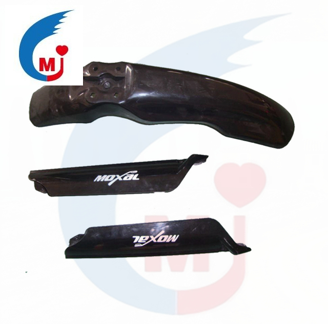 Motorcycle Front Fender Motorcycle Mudguard Of NXR125