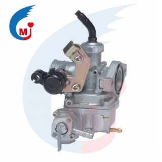Motorcycle Carburetor Of Motorcycle Parts For CD110