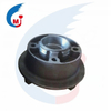 Motorcycle Parts & Accessories Motorcycle Clutch Hub For AX100