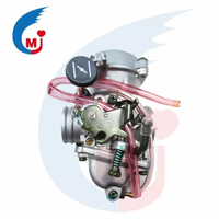 Motorcycle Parts Motorcycle Carburetor Of PULSAR200