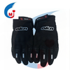 Motorcycle Winter Touch Screen Glove