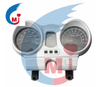 Motorcycle Speedometer Of Honda CBX250