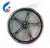 Motorcycle Aluminium Wheel