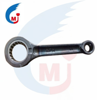 Motorcycle Parts Motorcycle Connecting Rod Of CD110